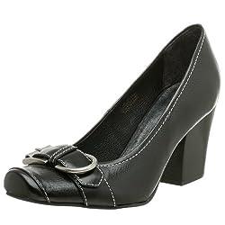 Matisse Women's Cece Boot, Black, 8.5 M US
