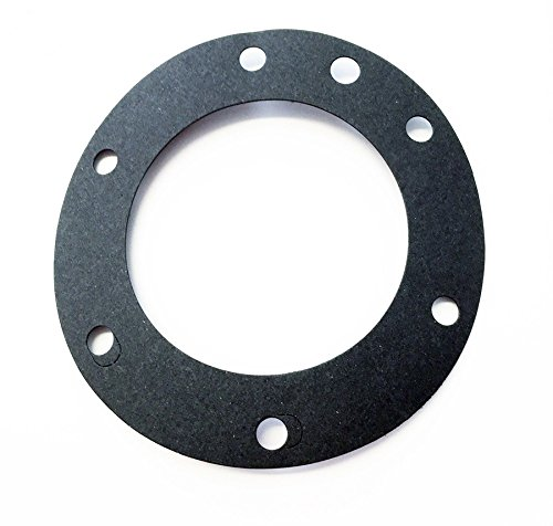C-6 C6 Transmission Transfer Case to Adapter Gasket 4wd only