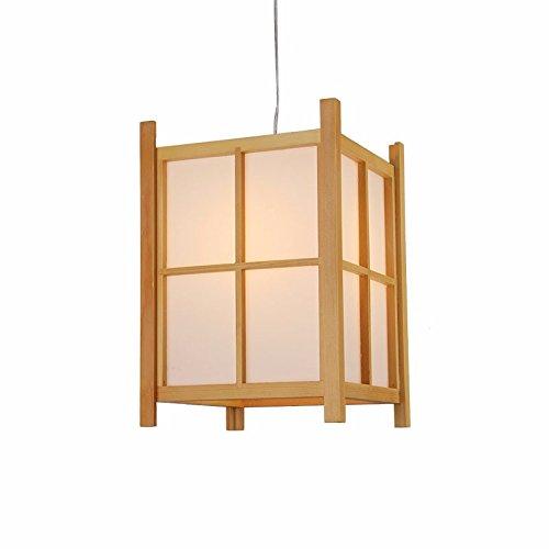 Japanese Porch Lights - 7