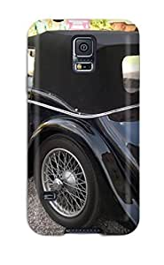 nazi diy Amanda W. Malone's Shop 9535668K19143609 Awesome Design Lagonda Rapier Hard Case Cover For Galaxy S5