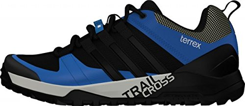 adidas Performance Terrex Trail Cross
