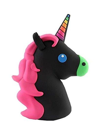 unicorn-2600-mah-portable-power-bank-phone-charger