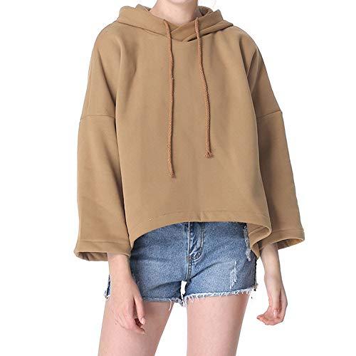 Manica Givekoiu Camicia Donna Lunga Co qZxxO84Bw