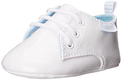New Gerber Wing Tip Dress Shoe