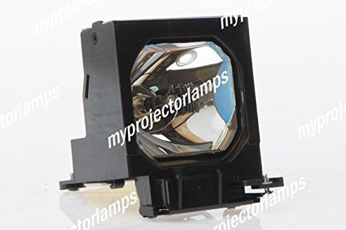 交換用プロジェクターランプ ソニー LMP-P200 B00PB4R648