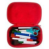 ZIPIT Beast Pencil Box/Storage Box