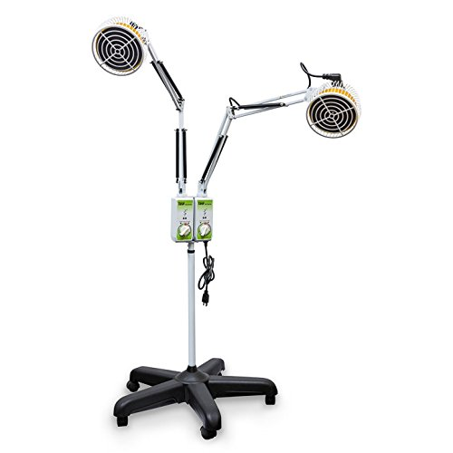acupuncture-double-heads-tdp-lamp-cq-32-sd-4b