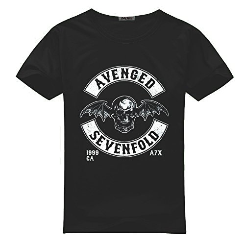 avenged-sevenfold-deathbat-crest-printed-for-mens-t-shirt-tee