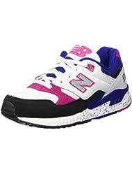 New Balance 530 Nb Athletics Womens Shoes Size