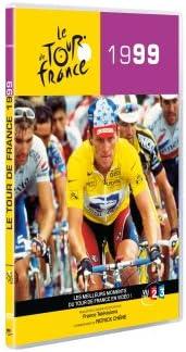 Tour de France 1999