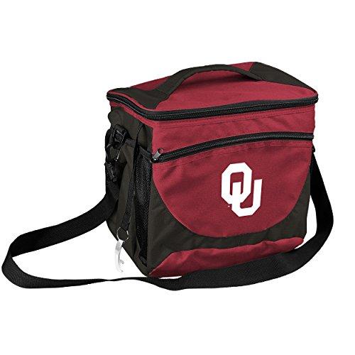 Oklahoma Sooners Bottle Opener - 7