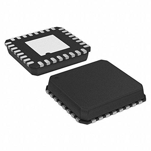 Monitoring ICs RF Access STMicroelectronics IC RFID NFC//HF READER 32QFN RFID