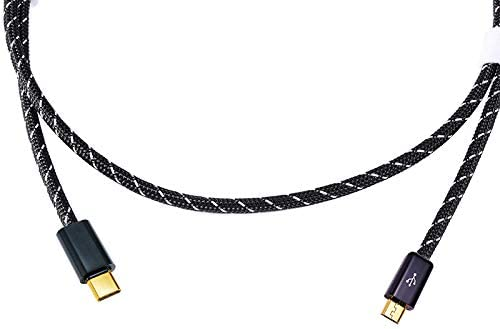 Cables CY USB 2.0 A Type Male to Female Extension Adapter Left /& Right Angled 90 Degree Reversible Design Cable Length: Other