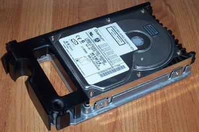 DELL G6572 Dell 340-7897 73GB 10K U320 80pin SCA SCSI Hard Drive 5649C - Scsi Drive 73gb Hard Dell
