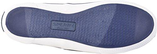 Sperry Top-Sider Womens Quest Skip Fashion Sneaker Navy wdHSjXpwG