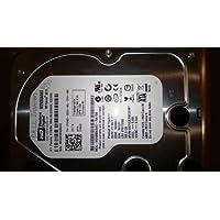 WD WD5000AAKS HDRIVE 500GB WESTERN DIGITAL 7200 SATA