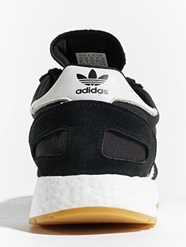 White Size 5923 Shoes Caramel Black I 40 Adidas 1IpYqzw