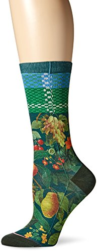 Stance Womens Fruit Tree Everyday