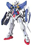 Bandai Hobby #1 Gundam EXIA HG, Bandai Double Zero Action Figure