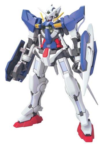Bandai Hobby #1 Gundam EXIA HG…