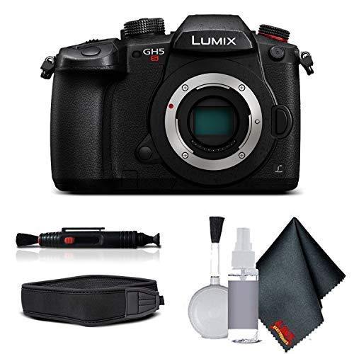 Gamma Camera Battery - 4