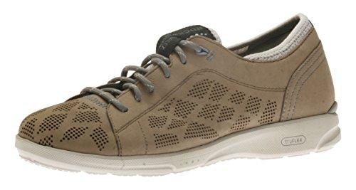 Zapatillas Bx2069 t38 Rockport Zapatillas Zapatillas t38 Bx2069 t38 Rockport Bx2069 Rockport Zapatillas r7rIw