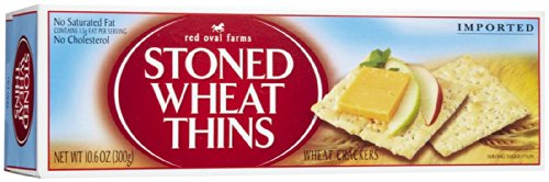 stoned-wheat-thins-stoned-wheat-thin-crackers-106-oz
