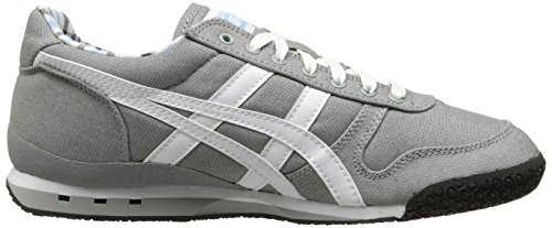 Onitsuka Zapatillas Tiger Asics by Lona Ultimate 81 6rB6Rqw