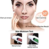 Face Lifting Machine for Skin Tightening and