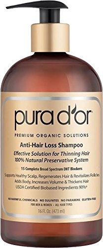 pura-dor-anti-hair-loss-premium-organic-argan-oil-shampoo-gold-label-16-fluid-ounce