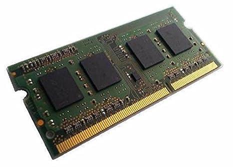 2 GB DDR3 guarda HP Compaq Mini 5103: Amazon.es: Informática