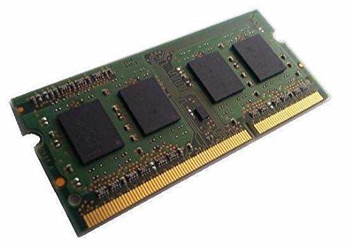 4GB Ram Speicher für IBM / Lenovo IdeaPad U330P
