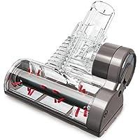 Dyson Genuine Mini Turbine Tool #DY-915034-02