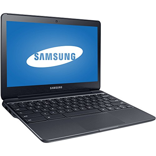 Compare Samsung CHROMEBOOK 3 Black 500C13-S01 11.6 HD (FBA_500C13-S01) vs other laptops