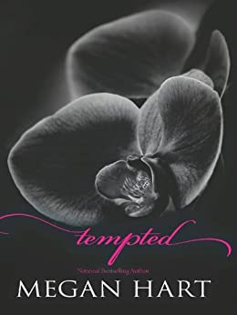 Tempted by [Hart, Megan]