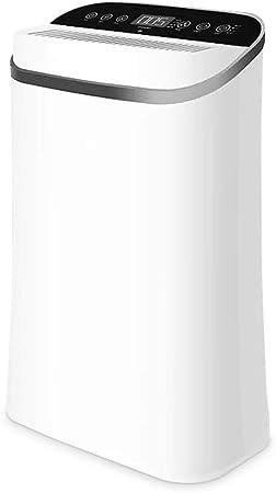 TGhosts Inicio purificador de aire, purificadores de aire hogares ...