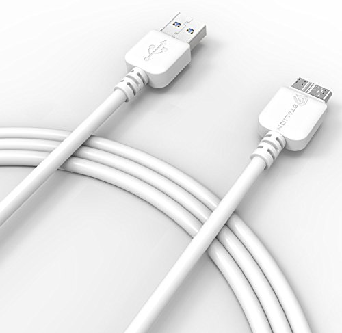 USB 3 0 Cable Charging Superspeed