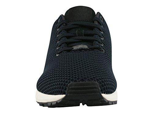 adidas Originals - Baskets adidas 'Zx Flux' - B34498 - Taille EUR 42 - Couleur Noir