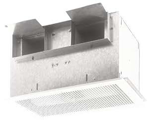 Broan L400 High Capacity Commercial Grade Ventilation Fan Built In Household Ventilation Fans