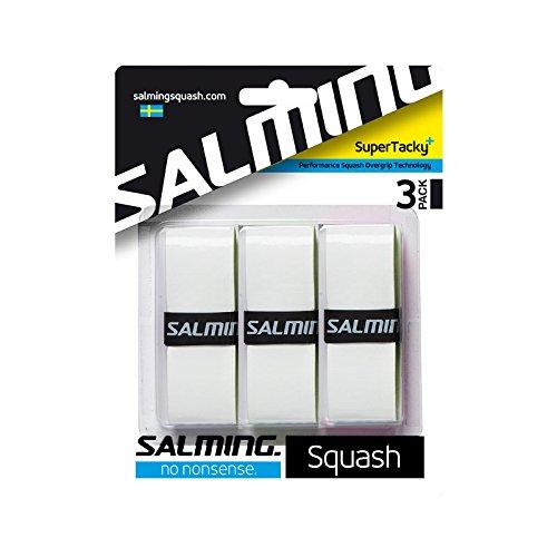 salming-squash-x3m-sticky-grip-white