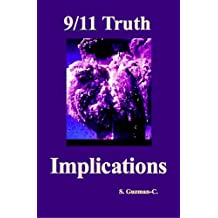 9/11 Truth: Implications