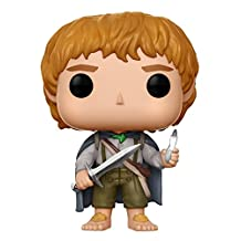 FUNKO POP! MOVIES: Lord Of The Rings/Hobbit - Samwise Gamgee