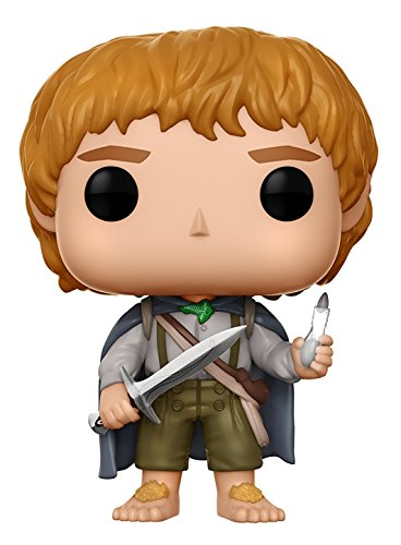 Funko POP Movies The Lord of the Rings