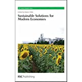 Sustainable Solutions for Modern Economies: RSC