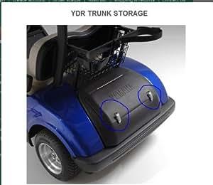Bqwmg Czl Sx Ql on Yamaha Golf Cart Trunk