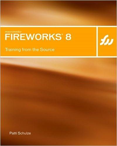 Macromedia Fireworks 8 скачать торрент - фото 7