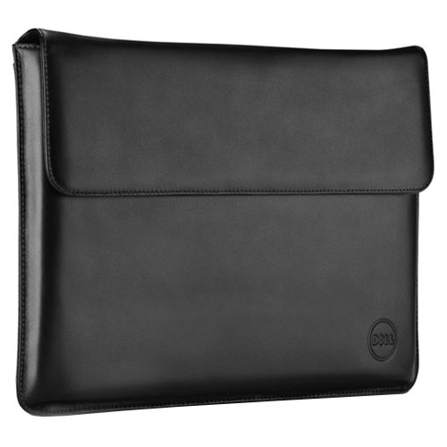 Dell 11 Inch Leather Sleeve, 56G4G