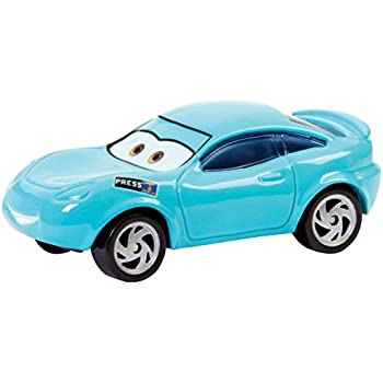 Car Toys Littleton Reviews