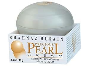 Shahnaz Husain Pearl Cream 40g
