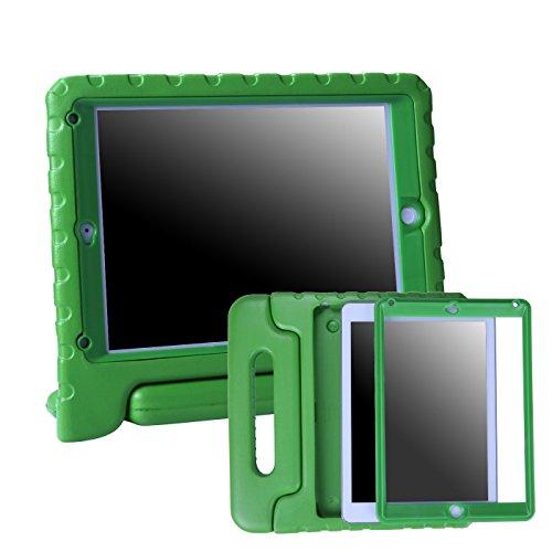 5th Generation Green - 4